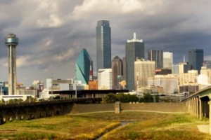 An Interview with the Dallas Regional Chamber